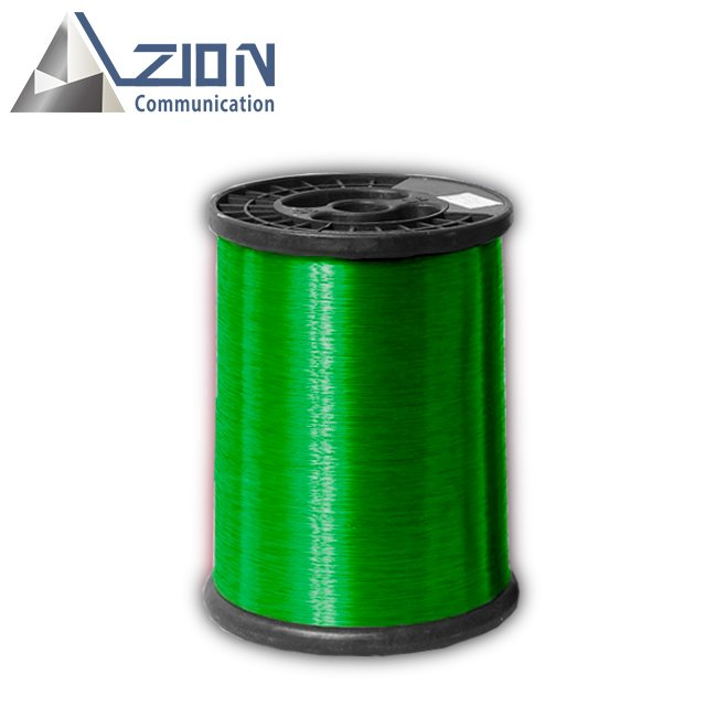 0.12mm-8.0mm Enameled aluminum wire
