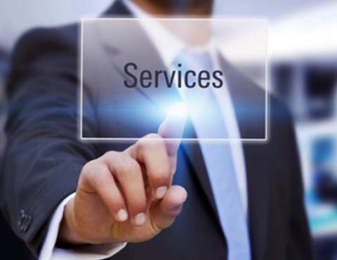 Services- zion-communication
