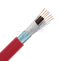 PH30 7×1.0mm² Fire Alarm Cables