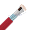 PH30 12×1.0mm² Fire Alarm Cables