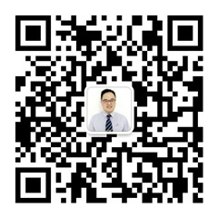 james xu wechat_副本