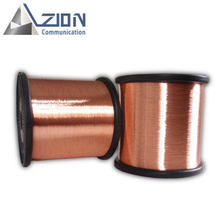 0.2mm Copper Clad Aluminum Wire