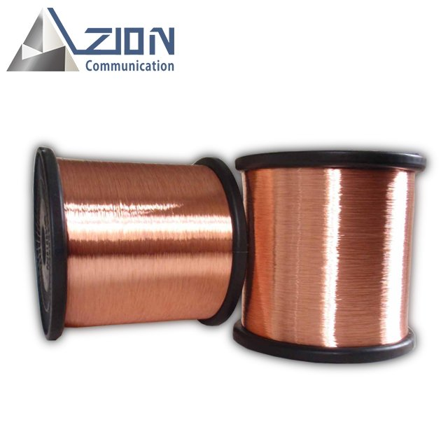 Peachy 0 2Mm Copper Clad Aluminum Wire Buy Product On Zion Communication Wiring Cloud Usnesfoxcilixyz