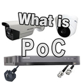 What is POC & how to choose the right cable for POC?