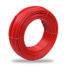 PH120 3×1.5mm² Fire Alarm Cables