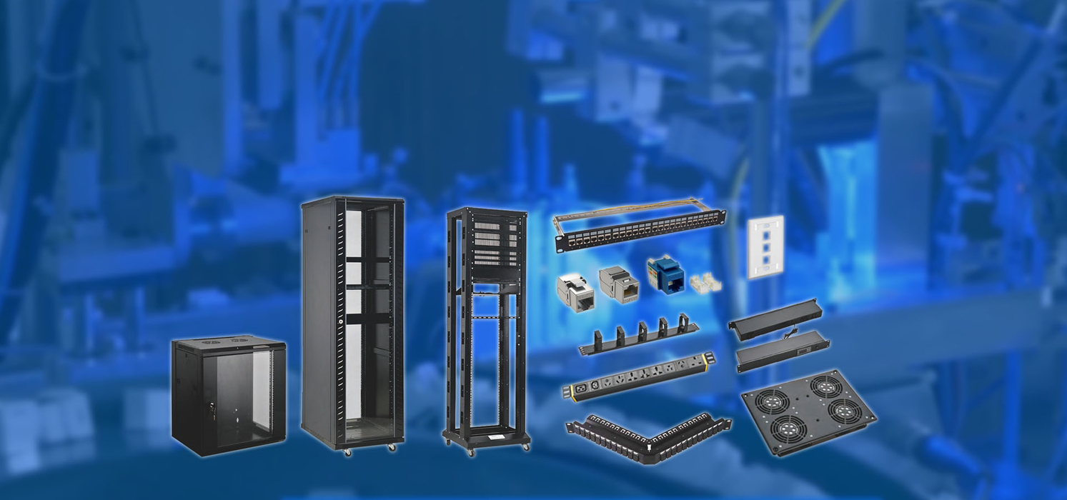 Copper System Equipment & Accessories